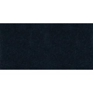 Granit Black Polerad 30.5x61