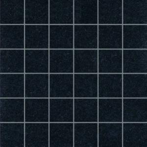 Granitmosaik Polerad 4.7x4.7