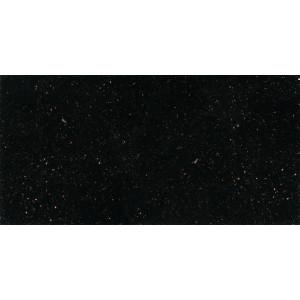 Granit Golden Polerad 30.5x61
