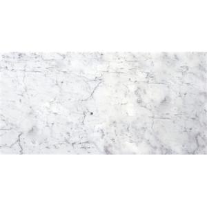 Bianco Carrara C Polerad...