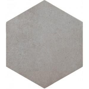 Rewind Polvere Hexagon 18.2x21