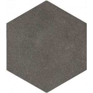 Rewind Peltro Hexagon 18.2x21