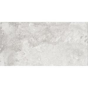 Betonbrick White Grey 10x20