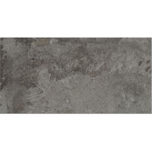 Betonbrick Clay Mud 10x20