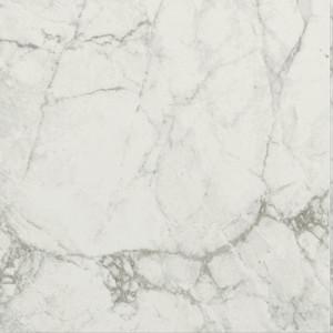 Luni Blanco 59x59 Polerad Rect