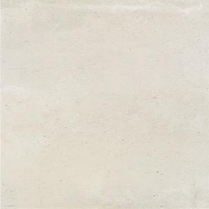 Habitat Bianco 60x60
